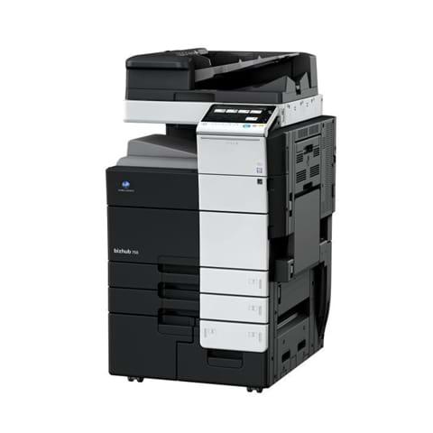 yazıcı tarayıcı fotokopi