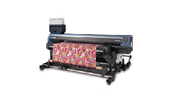 tekstil baskı,kumaş baskı