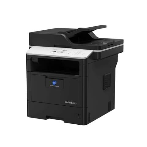 fotokopi tarayıcı yazıcı,baskı makinesi