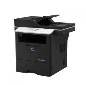 fotokopi,yazıcı,tarayıcı ,dijital