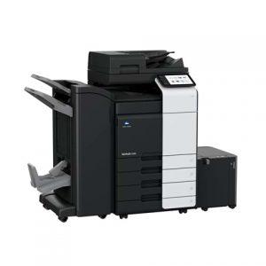 tarayıcı fotokopi yazıcı dijital baskı