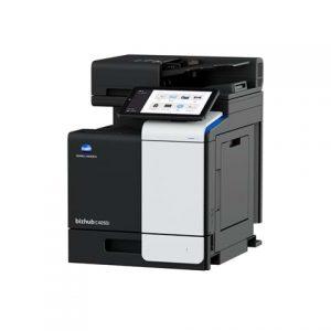 konica yazıcı fotokopi