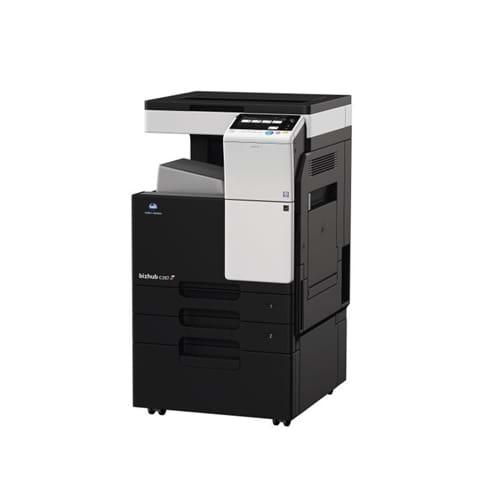 fotokopi tarayıcı yazıcı dijital baskı