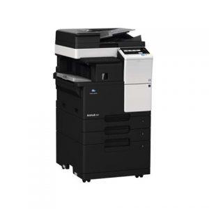 fotokopi yazıcı tarayıcı