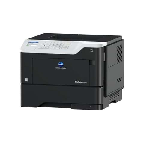 siyah renkli yazıcı,tarayıcı,fotokopi