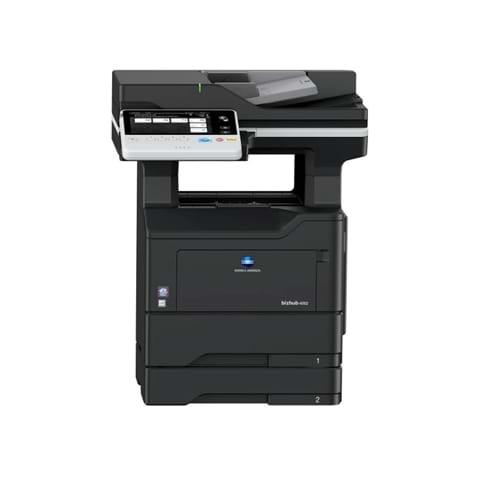 tarama,fotokopi,yazıcı