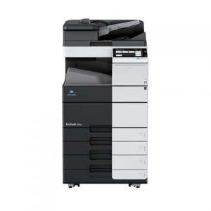 dijital baskı,tabaka baskı,fotokopi