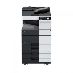 fotokopi,dijital baskı
