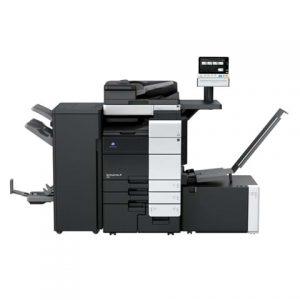 fotokopi,dijital baskı,a4 baskı,a3 baskı
