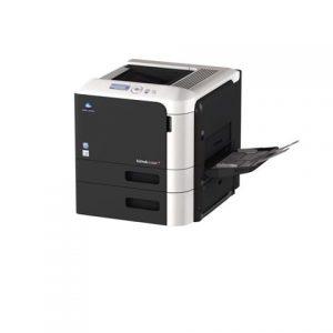 yazıcı fotokopi tarayıcı